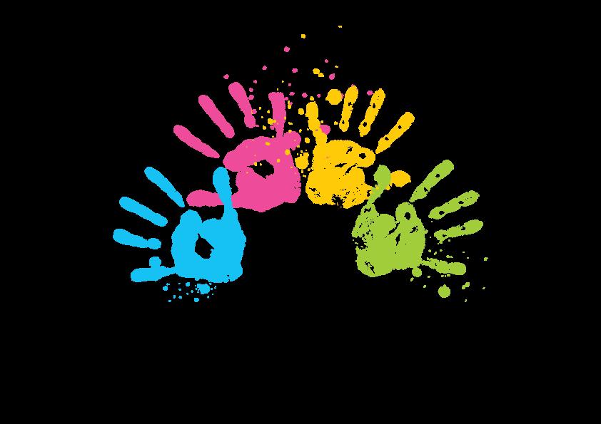 Little Gem Montessori Logo